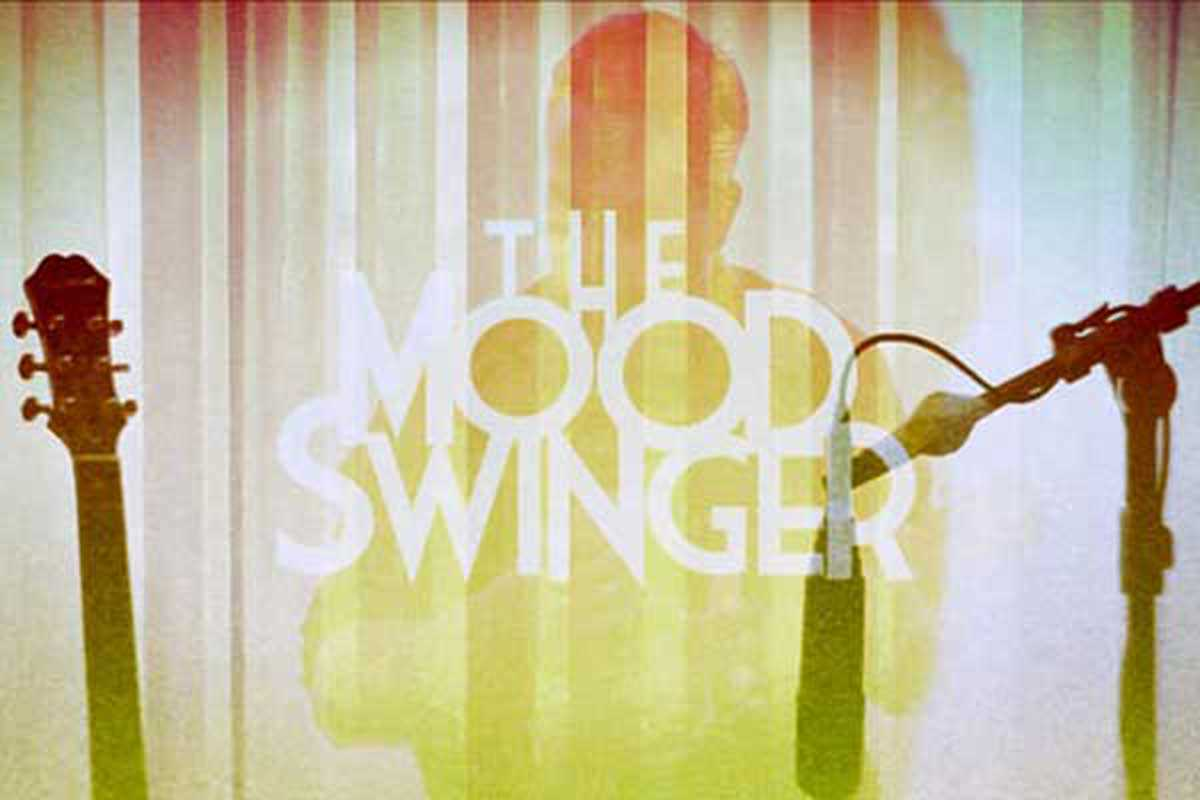the moodswinger