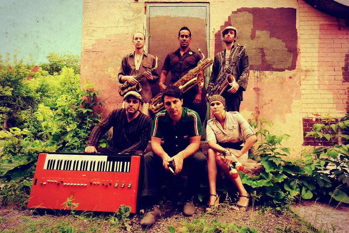 the-souljazz-orchestra