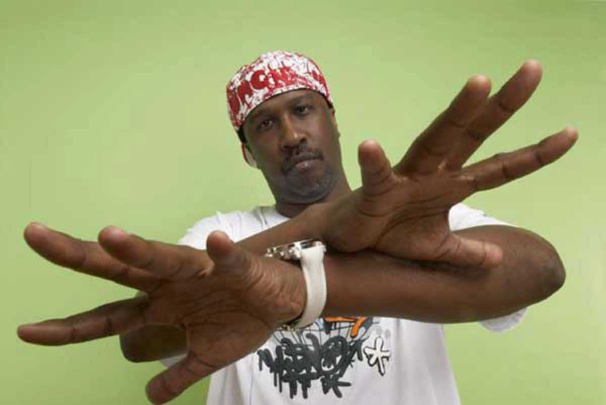 todd-terry