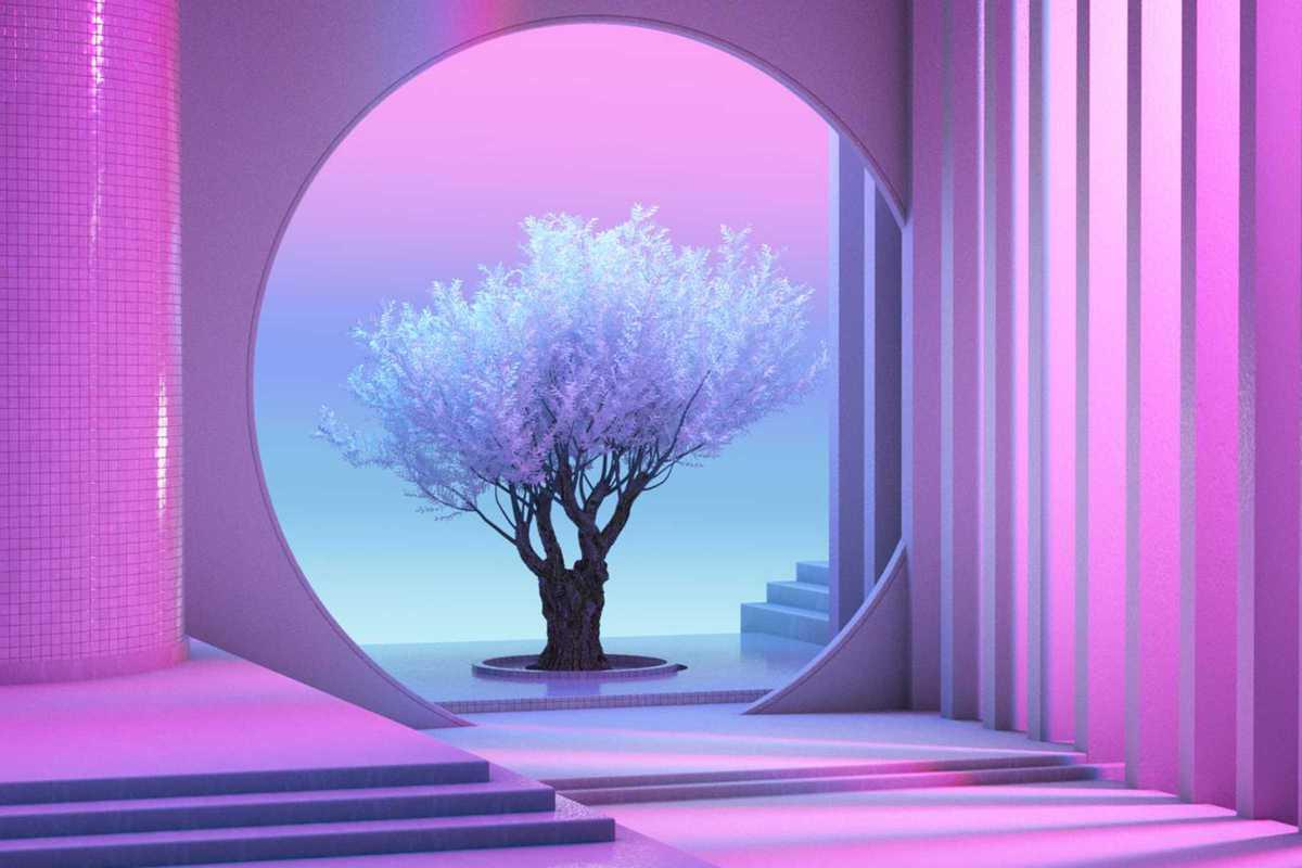 tree-room