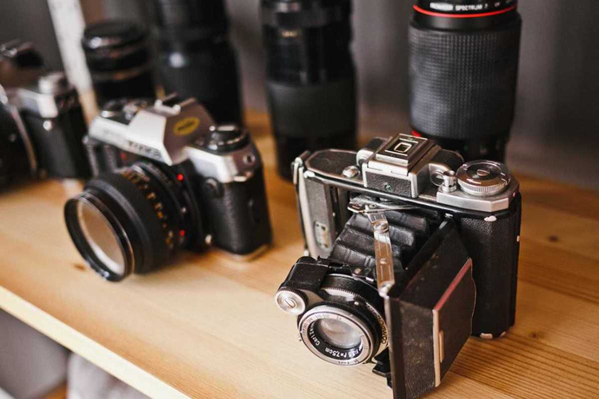 twomarket cameras