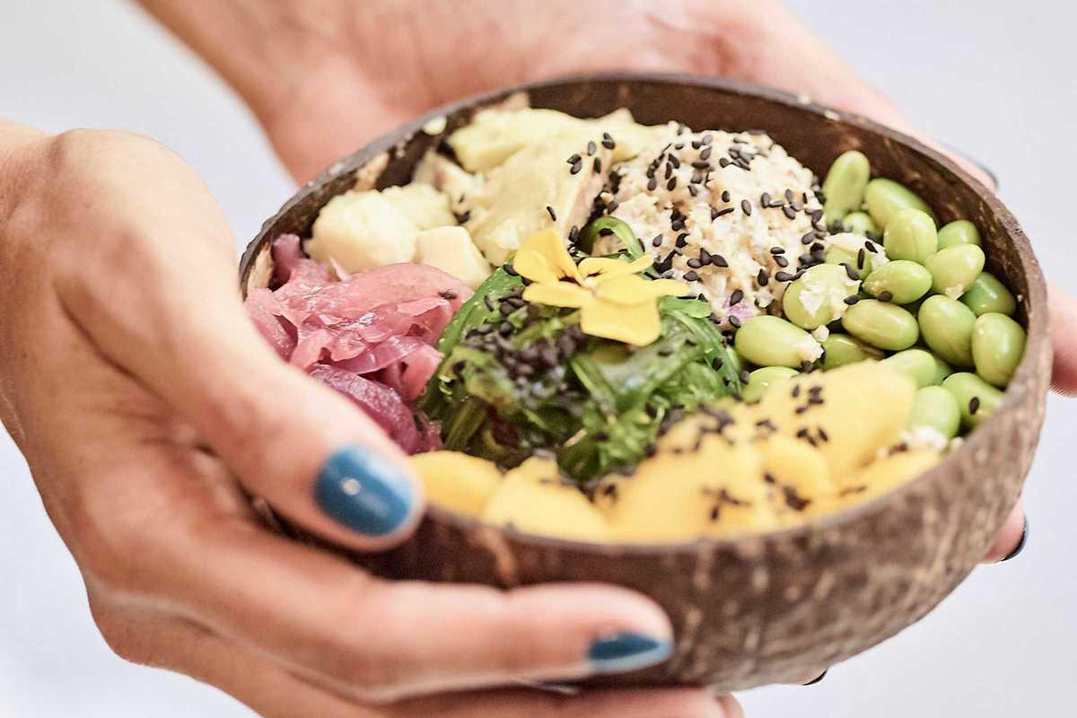 vegan-bowls-1