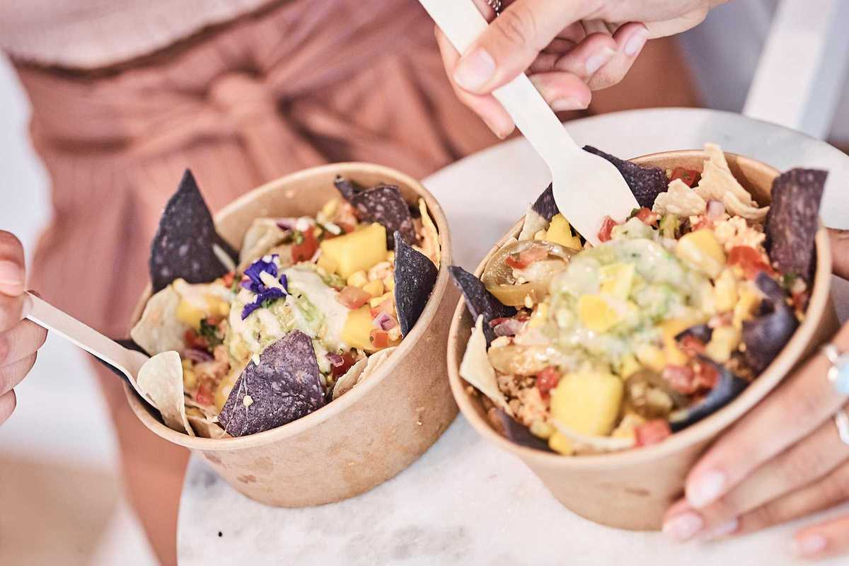 vegan-bowls-2