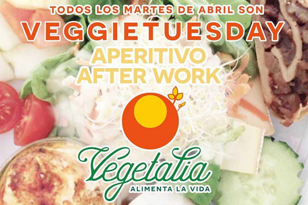veggietuesday