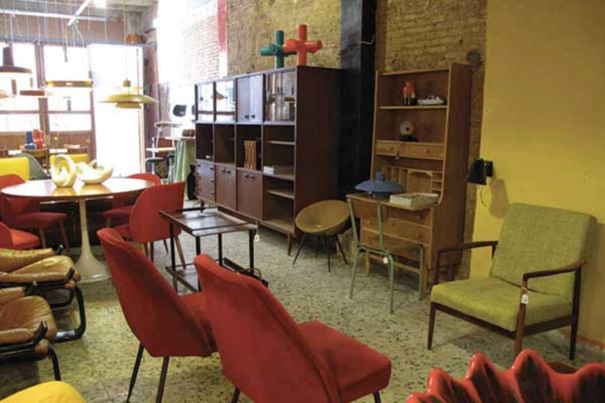 vintage-room