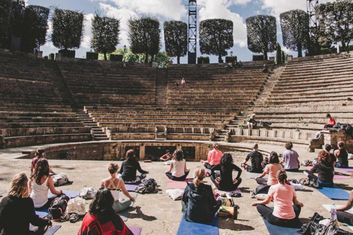 yoga-en-el-grec